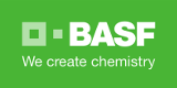BASF: We create chemistry