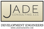 Jade Consulting, LLC | Development Engineers | www.jadengineers.com