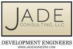 Jade Consulting, LLC, Development Engineers