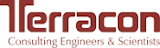 Terracon Consulting Engineers & Scientists