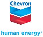 Chevron: Human Energy